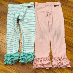 Matilda Jane pants